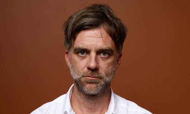 Paul Thomas Anderson: The Master, Scientology and flawed fathers | Film | The Guardian - Paul-Thomas-Anderson-As-a-011