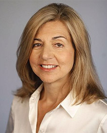 Margaret Sullivan, New York Times public editor