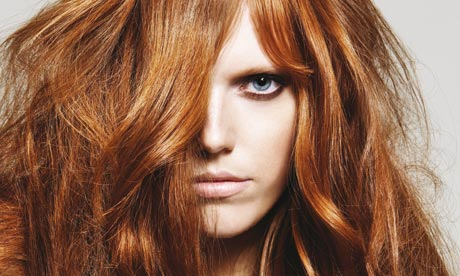 lifeandstyle hair extension global trade secrets