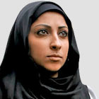 MaryamAlKhawaja