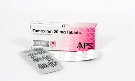 flagyl tablets comprehensive