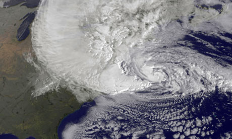 Guardian/Pix/pictures/2012/10/29/1351517015163/Hurricane-Sandy-010.jpg