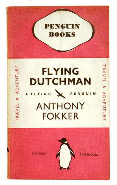 Penguin Book Cover Jobs : Penguin book covers through the years in pictures