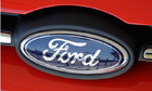 Ford car company United States