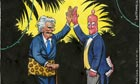 01.11.12: Steve Bell on Michael Heseltine's growth report