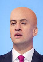 Bald Ed Miliband