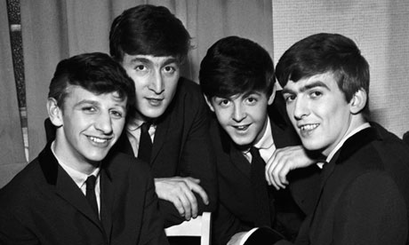 http://static.guim.co.uk/sys-images/Guardian/Pix/pictures/2012/10/4/1349359846889/Beatles-1962-010.jpg