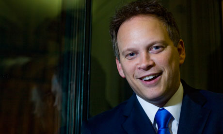 grant-shapps-advertising-probe