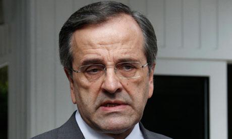 ... Antonis Samaras ... - Antonis-Samaras-009