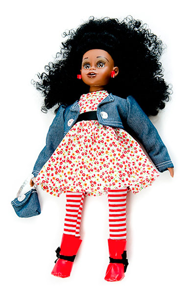 http://static.guim.co.uk/sys-images/Guardian/Pix/pictures/2012/10/5/1349459693068/Rooti-Dolls-012.jpg