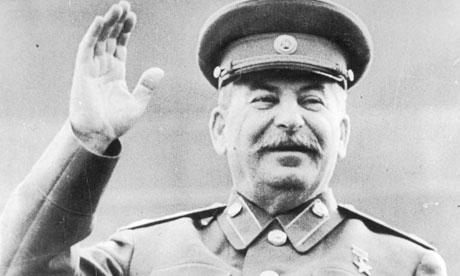 evgeny-lebedev---stalin-008.jpg