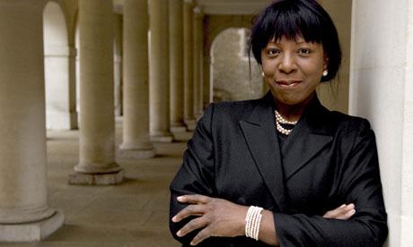 Judge Constance Briscoe arrested | Law