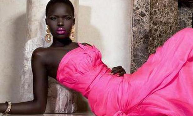 model-at-Ghana-fashion--011.jpg