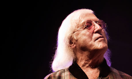 Allegations against Jimmy Savile are mounting