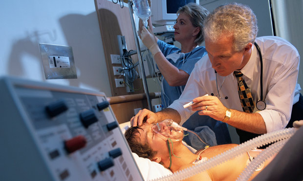 healthcare during persistent vegetative state A persistent vegetative state occurs when, after a coma, a patient loses cognition and can only perform certain, involuntary actions on his or her ownwhile some describe those in a.