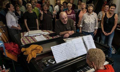 homeless-choir-berlin