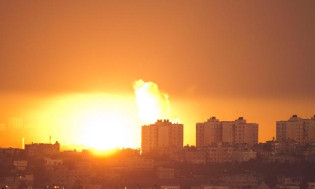 Conflicto Israel-Palestina F683a740-4458-4bd5-8949-e7e516ee924d-620