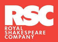 Extra RSC logo