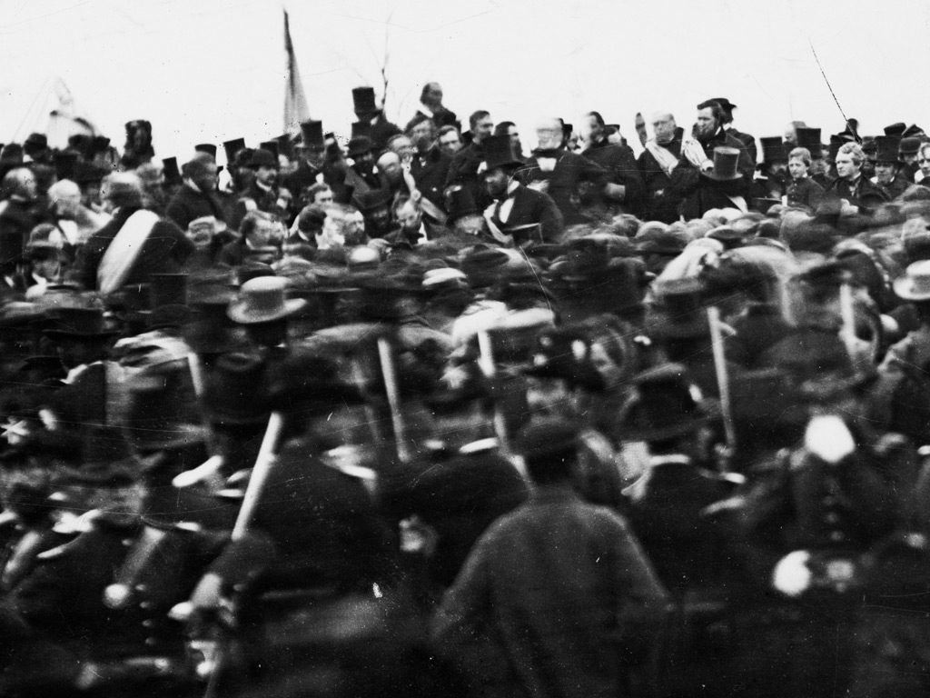 the importance of matthew b bradys civil war photographs Air force news ~ jul-dec 1932 - free ebook  each officer contribu'bed to the occasion with bijpropriate  photographs were made of points designated.