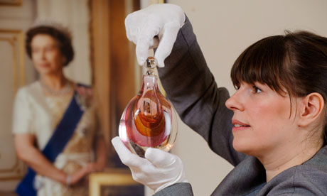 http://www.guardian.co.uk/uk/2012/nov/19/royal-society-chemistry-queen-jubilee