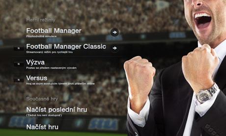 FM13 4 008 Football Manager 2013   SKIDROW