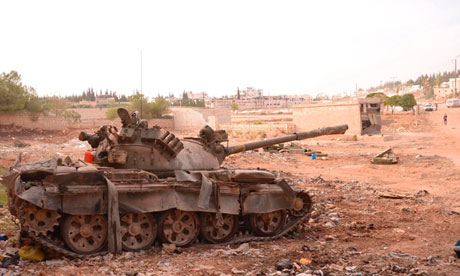 http://static.guim.co.uk/sys-images/Guardian/Pix/pictures/2012/11/2/1351881919265/Syria-tank-010.jpg