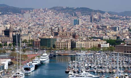 Barcelona-008.jpg