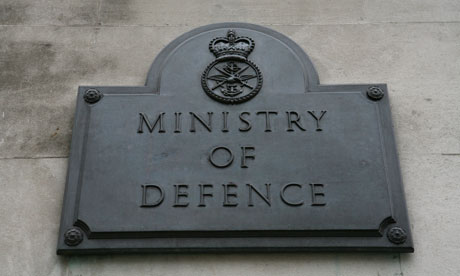 - Ministry-of-Defence-build-008