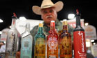 Mescal: the spirit of Mexico