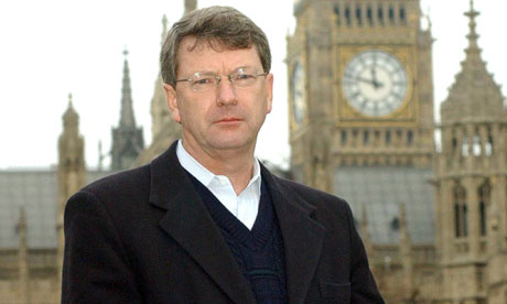 http://static.guim.co.uk/sys-images/Guardian/Pix/pictures/2012/11/22/1353580187659/LYNTON-CROSBY-CAMPAIGN-DI-008.jpg