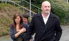 Anna Ryder Richardson court case