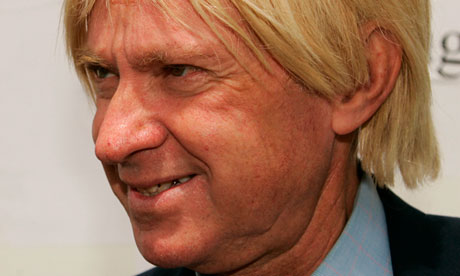 Michael Fabricant Wig 44