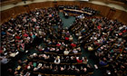 General Synod