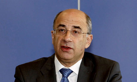 Leveson inquiry: public wants press watchdog backed by law, poll claims