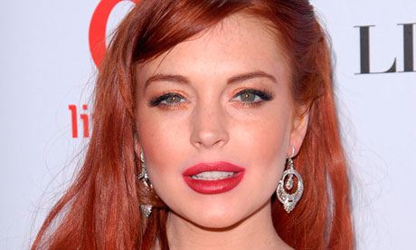 http://static.guim.co.uk/sys-images/Guardian/Pix/pictures/2012/11/29/1354192153568/Lindsay-Lohan-010.jpg