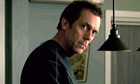 Hugh Laurie in the Oranges