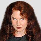 Jennifer Abel