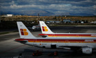 International Airlines Group sues Spanish pilots over Iberia strikes