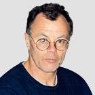 Ian Whitwham