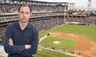 Tama Bay Rays v Chicago White Sox, Game 3