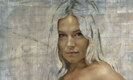 Sienna Miller portrait by 008 Check out the latest Lily Allen Nip slip. Allen, who was filming her latest ...