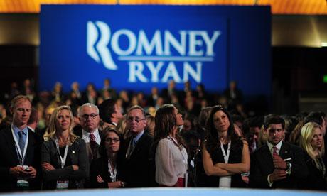romney republicans