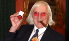 Ray Teret was a former chauffeur and flatmate of Jimmy Savile
