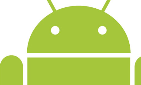 Android And Windows Smartphones To Get 'kill Switch' - Telegraph android-apps