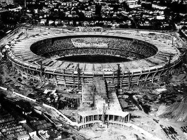 Maracana-Stadium-025.jpg