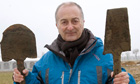 Tony Robinson presents Time Team