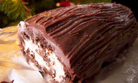 ... yule logs the yule log christmas yule log recipe chocolate yule log