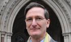 Hillsborough inquests: Dominic Grieve