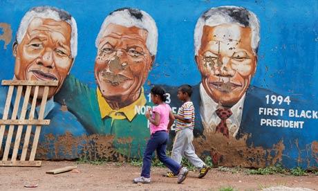 Nelson Mandela  Nelson-Mandela-murals-008