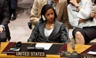 susan rice profile